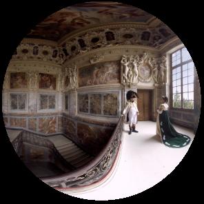 360-chateau